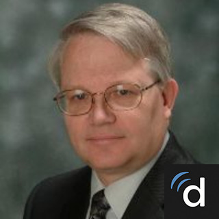 Marvin Nelson, MD, Radiology, Hollywood, CA, Children's Hospital Los Angeles