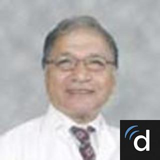 Abdolkarim Tahanasab, MD, Internal Medicine, Frankfort, KY, Frankfort Regional Medical Center