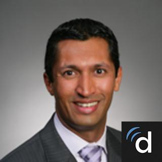 Sohail Shah, MD, General Surgery, Houston, TX, Texas Children's Hospital