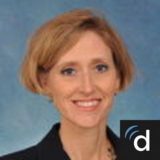 Kristine Patterson, MD, Infectious Disease, Little Rock, AR, UAMS Medical Center