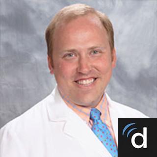 Jason Nagy, PA, Orthopedics, Edison, NJ, Hackensack Meridian Health JFK Medical Center