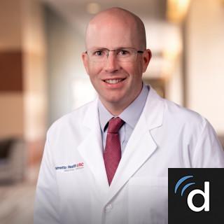 Dr  Scott Castle, MD – Columbia, SC | Urology