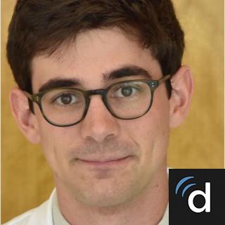 Jason Graffagnino, MD, Other MD/DO, Birmingham, AL