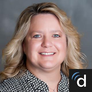 Angela Kilby, Family Nurse Practitioner, High Point, NC, High Point Medical Center