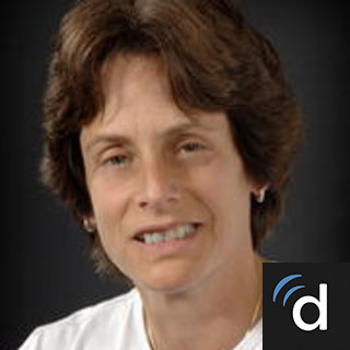 Miriam Smith, MD, Infectious Disease, Forest Hills, NY, Glen Cove Hospital