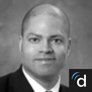 Avery Jackson III, MD, Neurosurgery, Grand Blanc, MI, Ascension Genesys Hospital