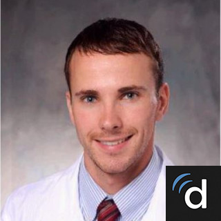 John Verre, DO, Orthopaedic Surgery, Grand Blanc, MI, Ascension Genesys Hospital
