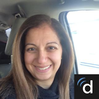 Angie Salib, Clinical Pharmacist, Chesapeake, VA
