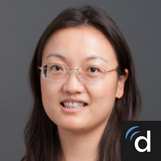 Huiqiong Deng, MD, Psychiatry, Houston, TX, Stanford Health Care