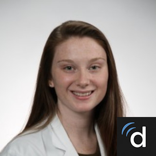 Amanda Connolly, DO, Emergency Medicine, Clinton Township, MI