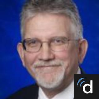 John Greene Jr., MD, Pathology, Temple, TX, Baylor Scott & White Medical Center - Temple