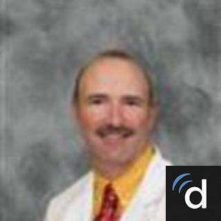 Michael Roppolo, MD, Nephrology, Baton Rouge, LA, Baton Rouge General Medical Center