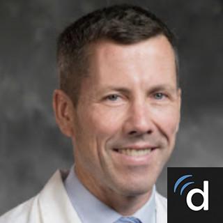 Garth Herbert, MD, General Surgery, Raleigh, NC, Duke Raleigh Hospital