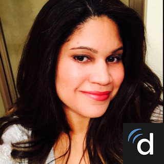 Dalia Figueroa, MD, Anesthesiology, Clearwater, FL, AdventHealth North Pinellas