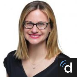 Ashley Tedone, Family Nurse Practitioner, New York, NY, Trustees of Columbia University In The City of New York