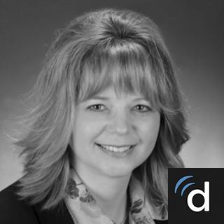 Jodi Barboza, MD, Radiology, Little Rock, AR, Conway Regional Medical Center