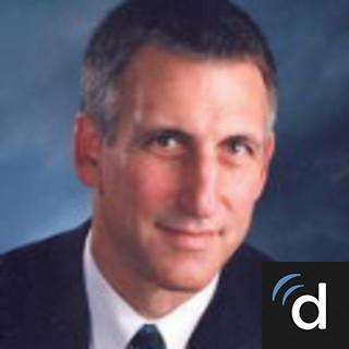 Lawrence Greenblatt, DO, Family Medicine, Bellevue, WA, Overlake Medical Center