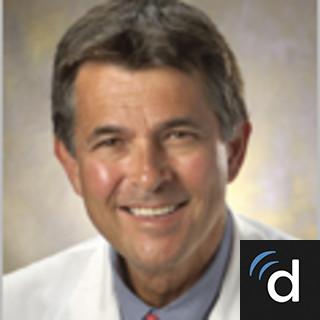 Robert Safian, MD, Cardiology, Royal Oak, MI