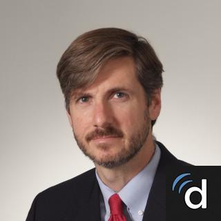 Kevin Hatton, MD, Anesthesiology, Lexington, KY, UK HealthCare Good Samaritan Hospital