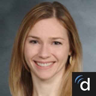 Kathleen Doherty, MD, Radiology, New York, NY, NewYork-Presbyterian/Weill Cornell