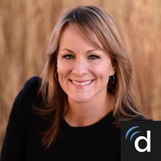 Dr  Susan Anzalone, Neurologist in Denver, CO   US News Doctors