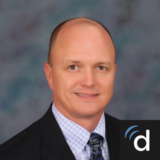 Michael Bobo, MD, Oral & Maxillofacial Surgery, Murray, KY, Baptist Memorial Hospital-Union City