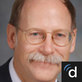 Peter Anderson, MD, Pediatric Hematology & Oncology, Cleveland, OH, Cleveland Clinic