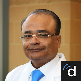 Hamid Salam, MD, Cardiology, Covington, LA, Lakeview Regional Medical Center a campus of Tulane Med Ctr