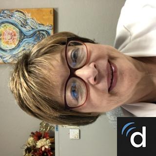Eve Covas, MD, Family Medicine, Hope, AR, Wadley Regional Medical Center at Hope