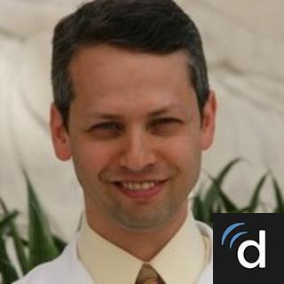 Andrew Gutwein, MD, Internal Medicine, Bronx, NY, NYC Health + Hospitals / Jacobi