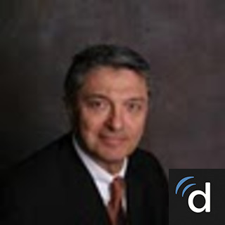 Farhad Rafizadeh, MD, Plastic Surgery, Morristown, NJ, Morristown Medical Center