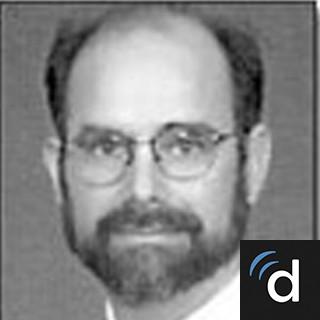 Dr  Christopher Wright, Neurologist in Little Rock, AR | US