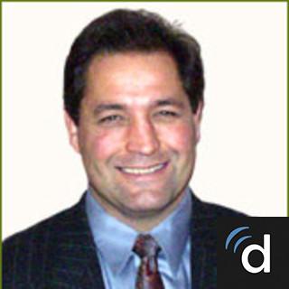 Ian Bourhill, MD, Plastic Surgery, Huntington, NY, Huntington Hospital