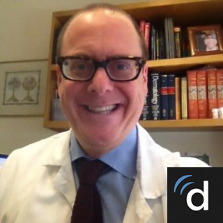 Dr  Noah Heftler, MD – New York, NY | Dermatology