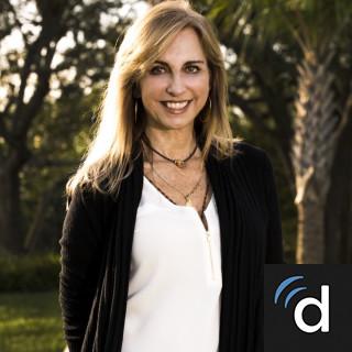 Elena Sucre, Nurse Practitioner, Pembroke Pines, FL