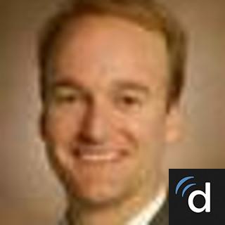 Dr  Andrew Thomson, Orthopedic Surgeon in Nashville, TN | US