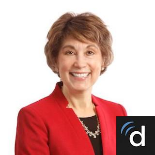 Annette Medina-Walpole, MD, Geriatrics, Rochester, NY, Highland Hospital