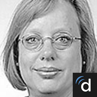 Dr  Sonja Schaffer, Radiologist in East Berlin, PA | US News