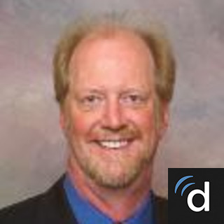 Dr Richard Stewart Ophthalmologist In Longmont Co Us