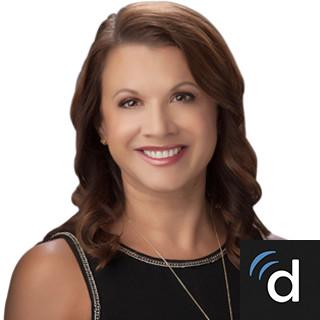 Anne Marie Reidy, MD, Obstetrics & Gynecology, Huntsville, AL, Crestwood Medical Center