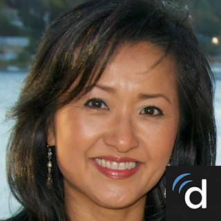 Dr  Gina Kwak, MD – Great Neck, NY | Gastroenterology