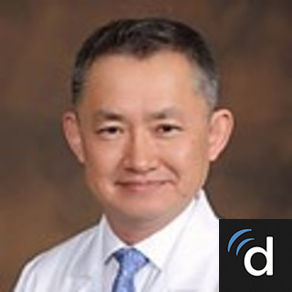 Albert Leung, MD, Anesthesiology, San Diego, CA, VA San Diego Healthcare System
