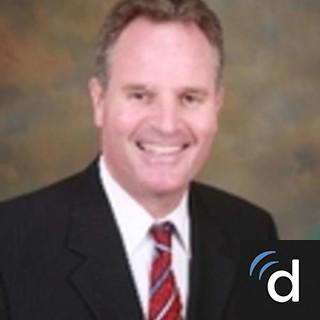 David Chamberlin, MD, Urology, Loma Linda, CA, Children's Hospital of Orange County