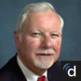 Heinrich Brinks, MD, Anesthesiology, Monterey, CA