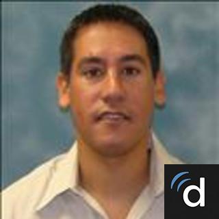 Jose Bestard, MD, Obstetrics & Gynecology, Kendall, FL, Baptist Hospital of Miami