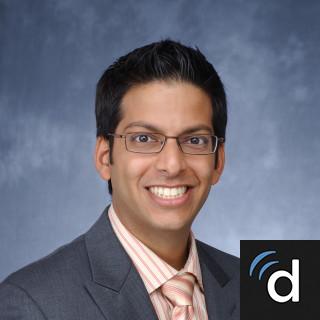 Ashish Shah, MD, Pediatric Cardiology, Saint Petersburg, FL, Johns Hopkins All Children's Hospital