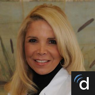 Bonnie Dean, MD, Family Medicine, Cashiers, NC, Orlando Regional Medical Center