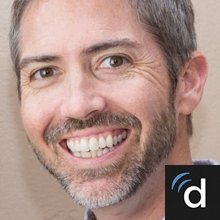 Charles Coffey, MD, Otolaryngology (ENT), San Diego, CA, VA San Diego Healthcare System