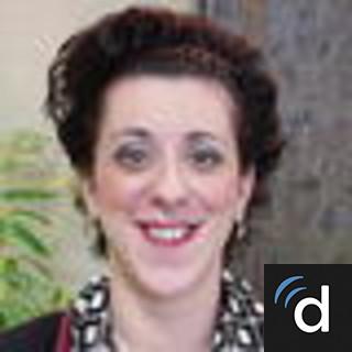 Dr Rosemarie Desantis Md Manahawkin Nj Rheumatology
