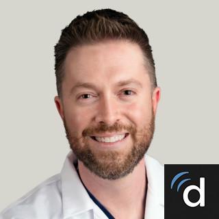 John Fox, MD, Dermatology, Chicago, IL, Advocate Illinois Masonic Medical Center